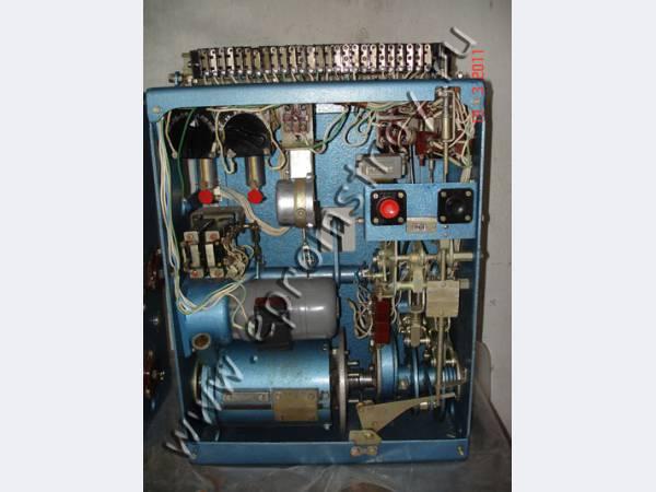 """ООО  """"Экопромстрой """" реализует: Привод пружинный ПП-67.  Комплектация любой схемы."""