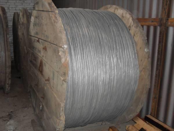 кабель ввг 3 1.5 продать