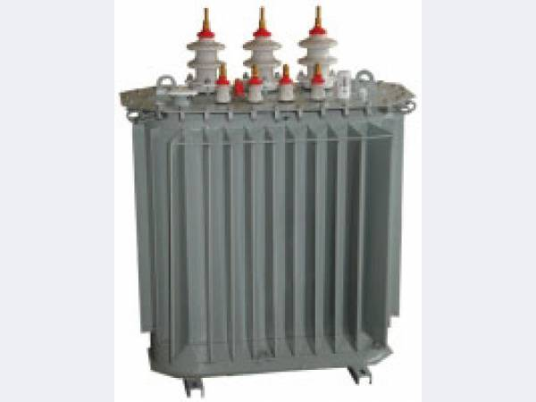 Трансформаторы ТМГ 25 - 1600 кВА