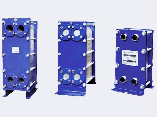 Волгоград пластинчатые теплообменники сервис теплообменное оборудование ростов 8 апреля 2016