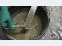 Антипригарная литейная краска для ЛГМ