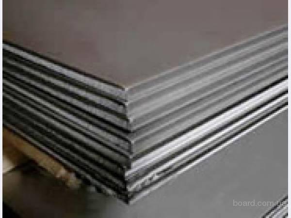Лист горячекатаный стальной 30хгса обладает высокой конструкционной прочностью и имеет долгий срок...