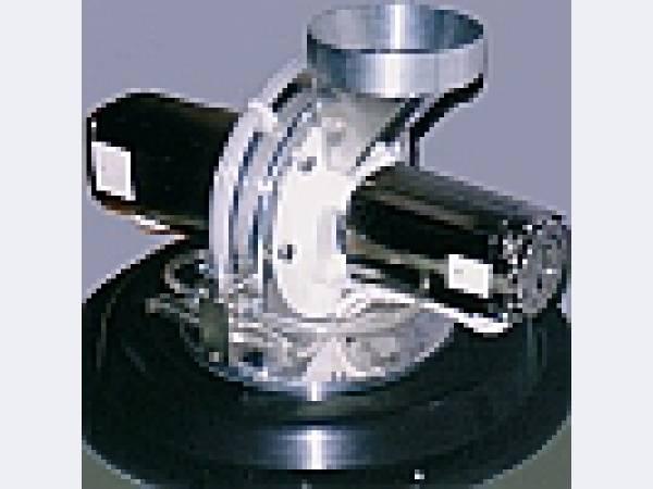 ид-1991 Юниор – измельчитель лабораториям и опытным производствам