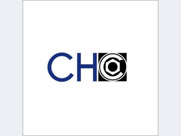 Доска объявлений спб производство металлообработка ахтубинская доска объявлений о животных