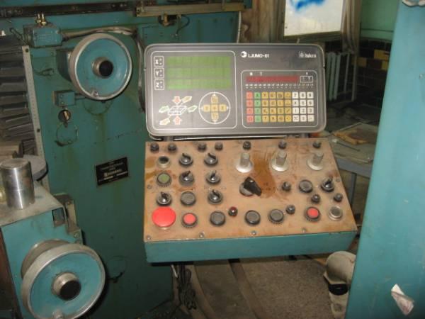 67к25 схема электрическая