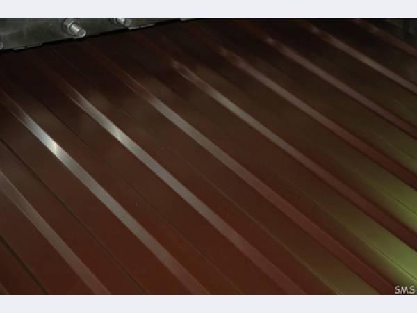 сменные твердосплавные пластины для фрезерных станков