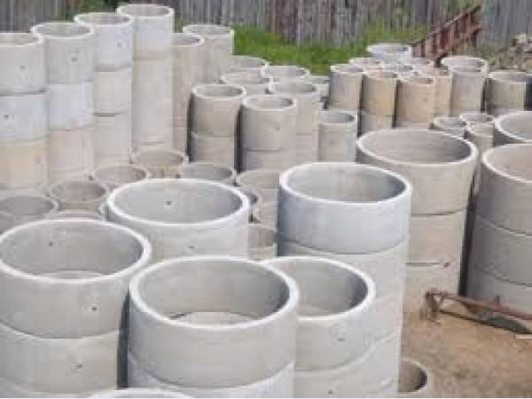 Товарный бетон сетка арматурная железобетонные и бетонные изделия
