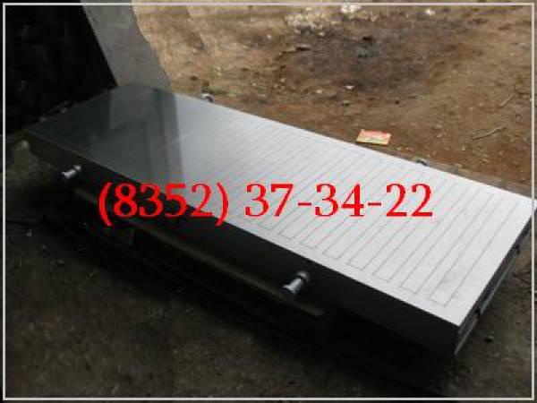 Плита электромагнитная 7208 0079 парма для чистки плит колеса