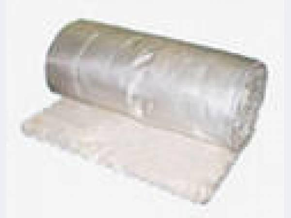 маты минераловатные теплоизоляционные прошивные
