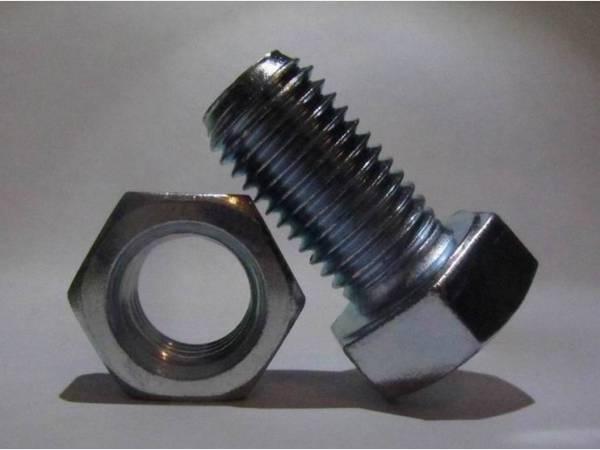 Металлообработка. Литье пластмасса, алюминий, сталь. Штамповка.