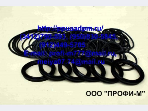 ЗИП насоса ПТ50, Насос ПТ50 Запчасти ППУА-1600/100, АДПМ-12/150