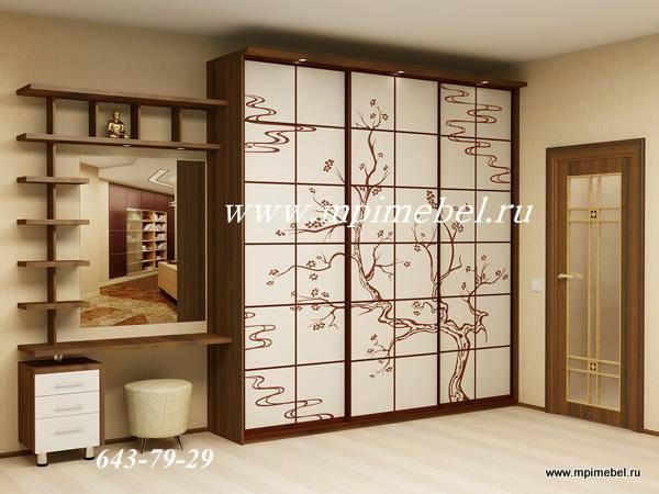 Качественная офисная мебель, которую можно заказать дешево нашем в магазине