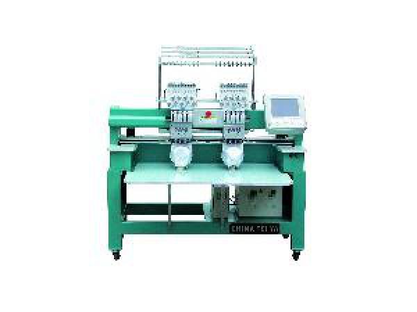 Машиностроительное оборудование, станки.  Вышивальные машины Brother, BARUDAN (Япония), SWF, JACK (Китай)...