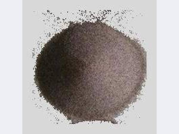 Электрокорунд 14А, 25А,  карбид кремния 63С, 64С, 53С, 54С