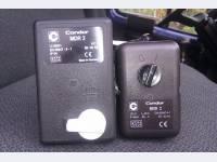 Датчик (реле) давления для компрессоров Condor MDR 3/11 16A