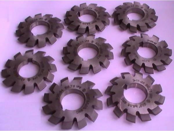 вакуумная обработка стали