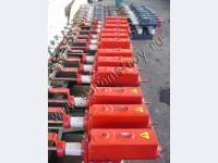 Продам выключатели ВМПЭ, ВПМ, ВМГ, приводы ПП 67, ППО, ПЭ 11 фото 1.