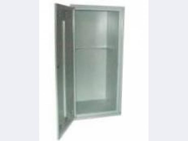 шгм 03 шкаф для баллонов купить екатеринбург