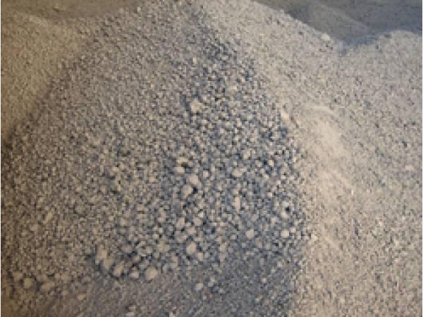 Цемент  ПЦ1-М500, ПЦ1-М500D0, ПЦ I–М500Д0, ПЦ2-М400, ПЦ ІI/A-Ш-400 нав
