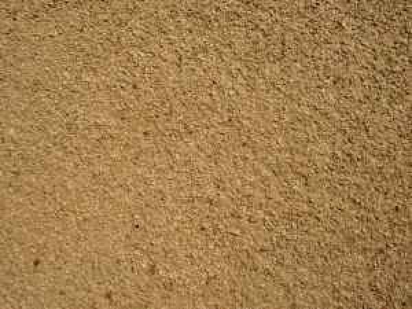 Песок овражный, песок с доставкой