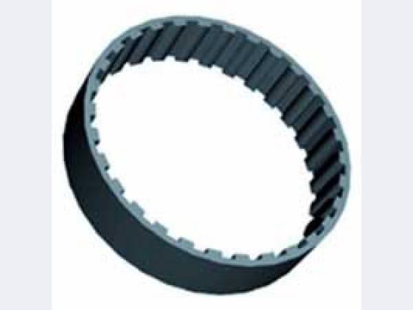 СБ5-125-50, ЛР-1-100-5 и другие плоскозубчатые ремни