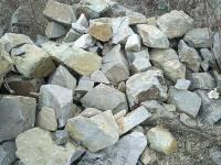 камень бутовый Уфа