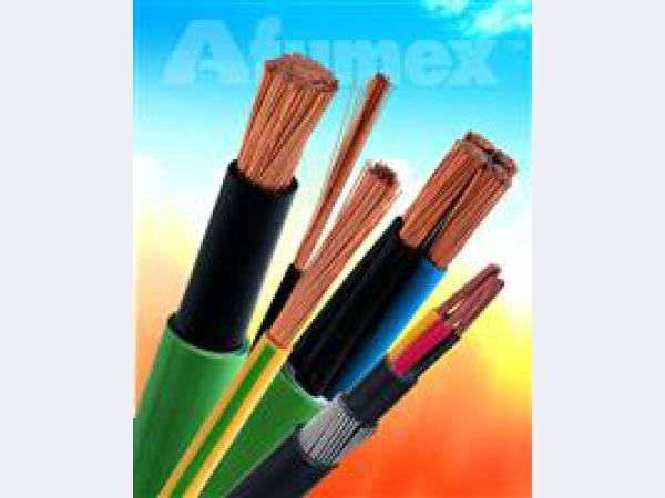 кабель ввгнг ls 3 2.5 мм2 цена