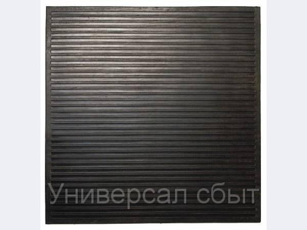 Ковры диэлектрические, ГОСТ 4997-75