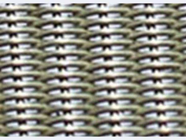Сетка тканая нержавеющая ГОСТ 3826-82, ГОСТ 6613-86, ГОСТ 3187-76, ТУ