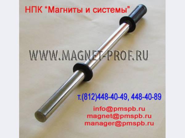 Магнитный инструмент, магнитная оснастка Санкт-Петербург, Латышских Стрелков...