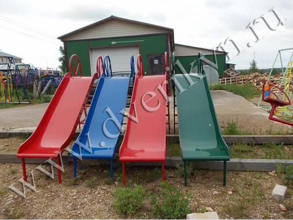 Прокат детских товаров в минске miniman by
