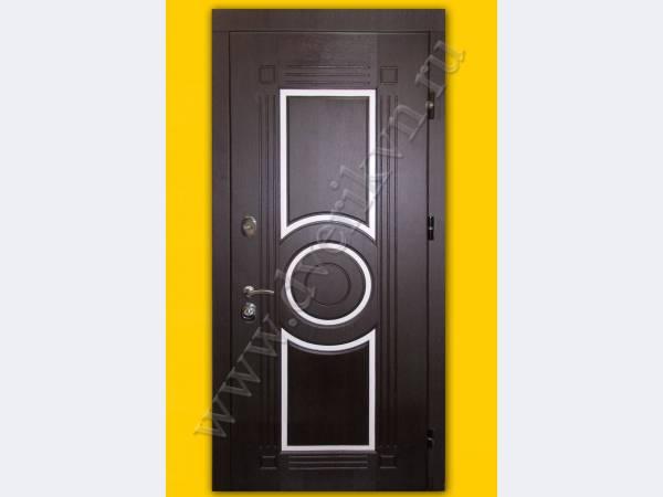 ногинск поставить железную дверь телефон