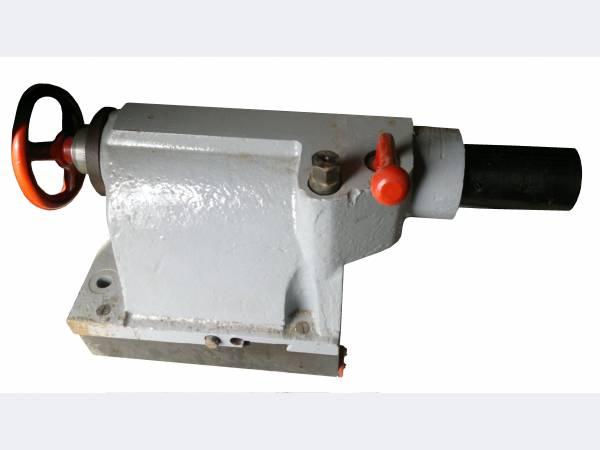 СтанкоПромСервис, ООО (Челябинск) - Реализуем запасные части на станки токарной, сверлильной, фрезерной группы.