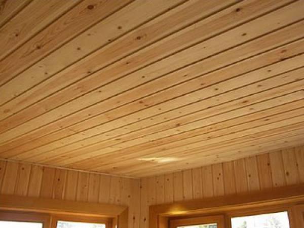 Faux plafond lambris pvc cout horaire artisan issy les for Lambris pvc plafond 4 metres