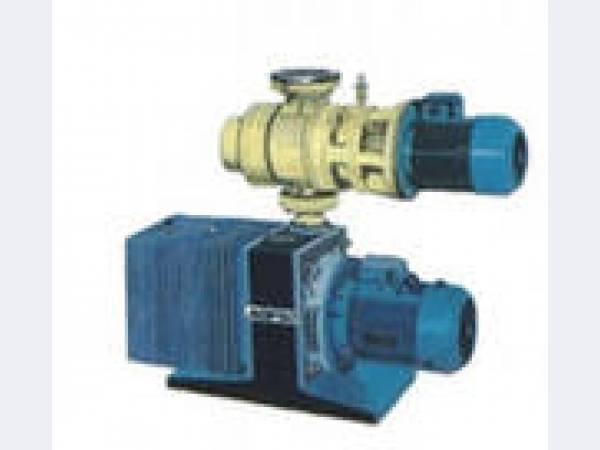 НПП Вакуумная техника: купить агрегат вакуумный двухроторный АВД-50 (АВР-50), АВД-150 (АВР-150), цены на вакуумные...