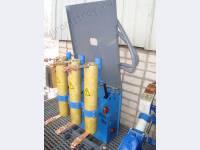 Масляный выключатель ВММ-10-400 ВММ-10-630-10 купить из наличия