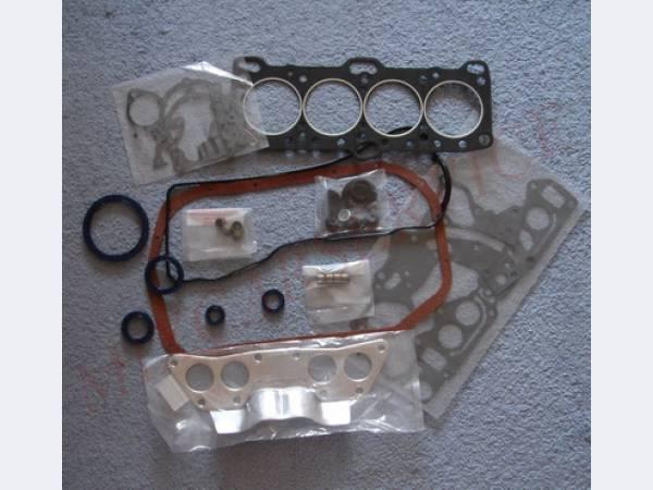 Комплект прокладок (5-87812-670-0) на двигатель Isuzu 4LB1
