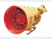 Вентиляторы шахтные ВМЭ-6 ВМП-4М ВМЭ-8