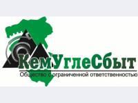 Продам уголь марки ДМСШ
