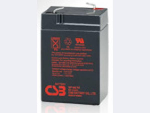 фото самому перебрать аккумуляторную батарею шуруповерта на 12 вольт - Микросхемы.