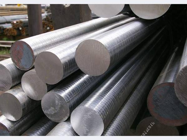 Нержавеющая сталь в металлопрокате