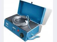 Индукционные нагреватели BALTECH HI предназначены для качественного монтажа подшипников при изготовлении и ремонте...