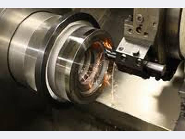 Инструмент walter является одним из лидеров в сфере металлообработки