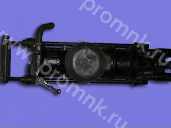 Перфоратор пневматический Пп-63, пп-54, пт-48