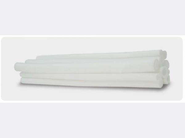 Вилатерм (жгут из вспененного полиэтилена)