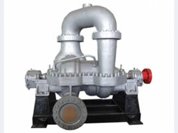 Насос СЭ 800-100-8 с эл.дв. 315/3000 кВт/об.мин. в наличии