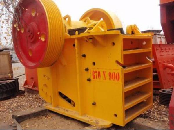 Горное оборудование в Старый Оскол дробилка конусная ксд в Тихвин
