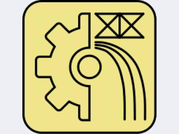 Мехобработка.Изготовление деталей и заготовок по чертежам Заказчика.