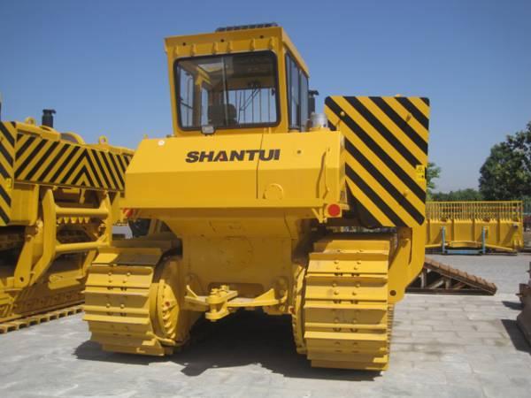 Трубоукладчик Shantui SP SP70Y прямые поставки из КНР