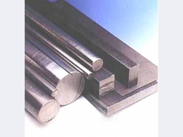 ХН35ВТ круги 38 и 45 - 800 р/кг